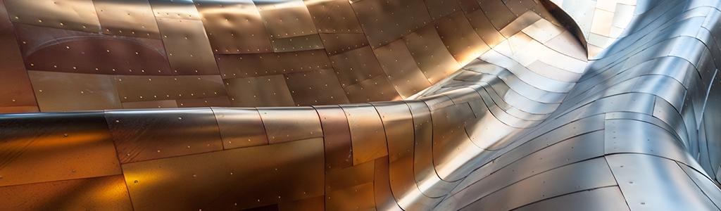 copperplus substituiert reines kupfer f r fassade dach. Black Bedroom Furniture Sets. Home Design Ideas