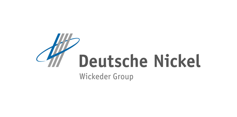 Deutsche Nickel