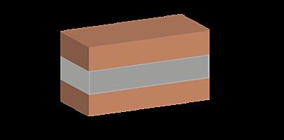 copperplus alternative zu vollkupfer. Black Bedroom Furniture Sets. Home Design Ideas