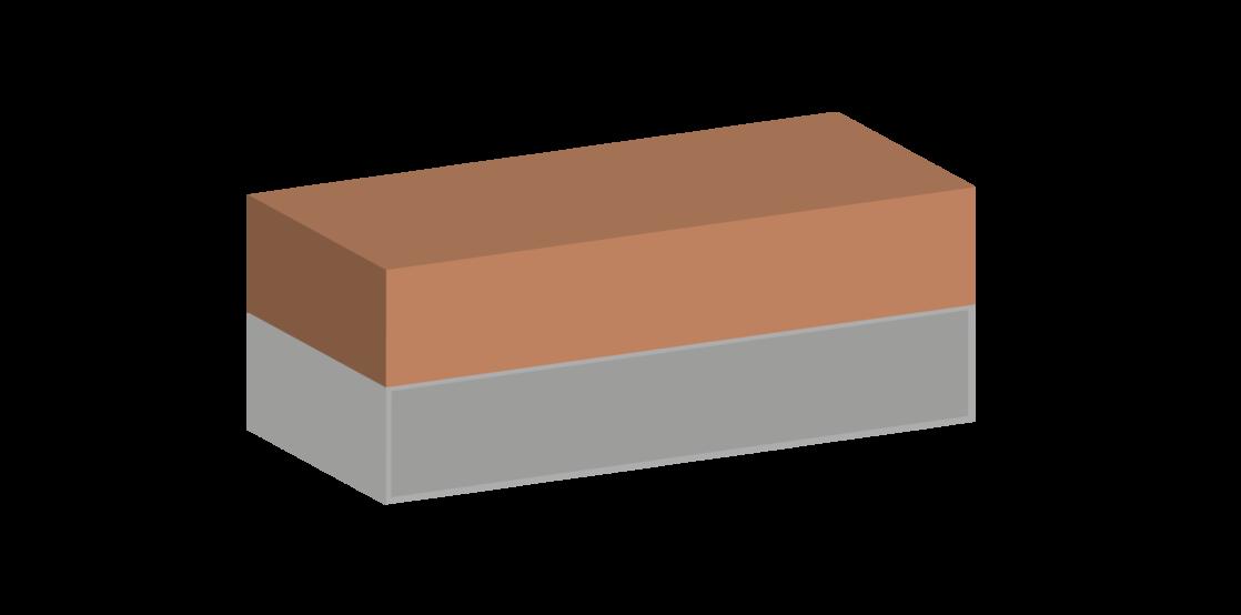 unsere standard plattierprodukte kupfer alu alu stahl etc. Black Bedroom Furniture Sets. Home Design Ideas